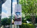 Street Bunting Bunting Bunting & Banner