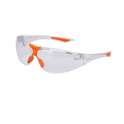 King's KY8812A Safety Eyewear Clear