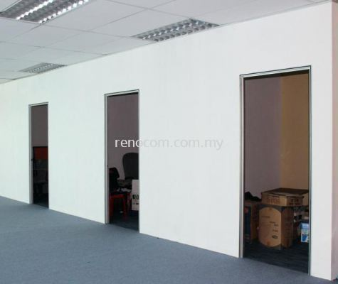 office wall partition 04