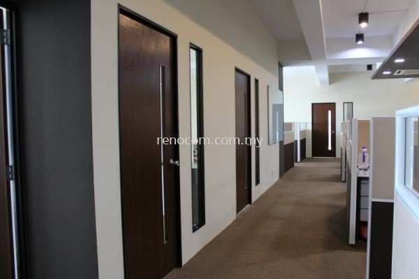office wall partition 06