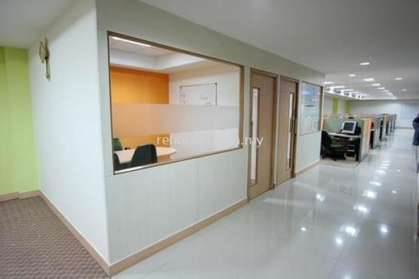 office wall partition 02