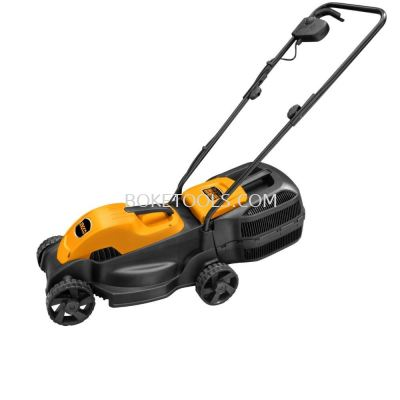 (AVAILABLE IN PIONEER BRANCH) INGCO LM385 Lawn Mower (1600W)