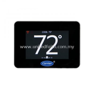 Carrier Connect™ Wi-Fi® Commercial Thermostat 33CONNECTSTAT