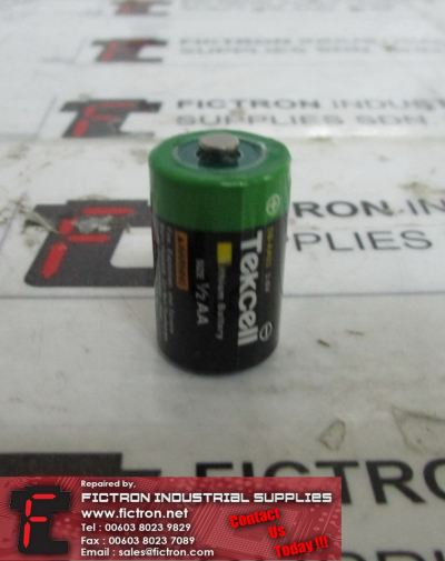 SB-AA02 SBAA02 TEKCELL Lithium Battery Supply Malaysia Singapore Indonesia USA Thailand