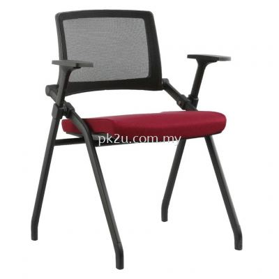 FTC-07-L1 - Study Chair