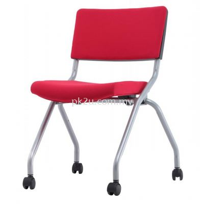 FTC-13-C1 - Study Chair (Without Armrest)