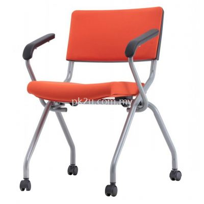 FTC-13-C1 - Study Chair