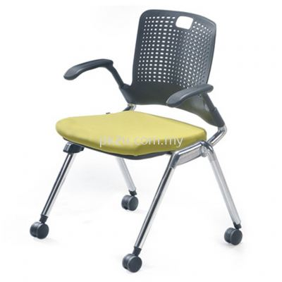 FTC-15-O1 - Study Chair