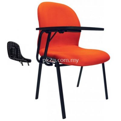 FTC-06-T3-C1 - Training Chair