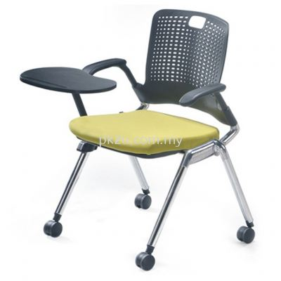 FTC-15-T4-O1 - Training Chair