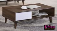 erica Coffee Table Coffee Table