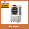 Rents Air Cooler Rental Air Conditioners Services