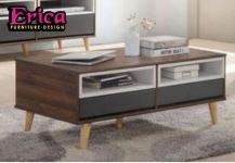 erica Coffee Table