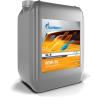 Gazpromneft GL-5 80W-90 Gear Oil Commercial & Industrial Lubricant