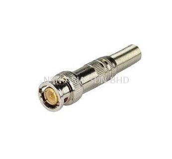 C 3215 WFM01