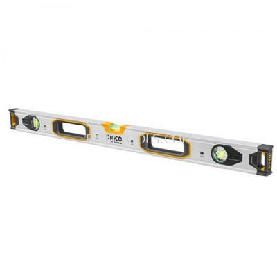 (AVAILABLE IN PIONEER BRANCH) INGCO HSL38100M Spirit Level With Powerful Magnets 100CM
