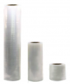 STRETCH FILM (PM-SF) General Hardware
