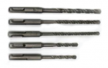 SDS DRILL BIT General Hardware