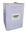 B-BOND SPRAY GLUE General Hardware