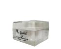 Instant White Repair Cream Cream OEM