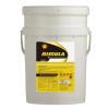 Rimula R2 Extra 20W-50 (CF-4) 1*20L A227 SHELL HEAVY DUTY DIESEL ENGINE OILS