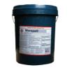 Meropa® 220 CALTEX INDUSTRIAL GEAR OILS