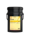 Omala S4 WE 220 1*20L A1P5 SHELL INDUSTRIAL GEAR OILS