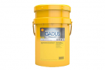 Gadus S3 V220C 3 1*18kg A227 SHELL INDUSTRIAL GREASES
