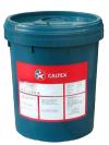 CX Ultra-Duty Grs 2 (16kgP ML2) 540952JFK CALTEX INDUSTRIAL GREASES