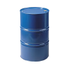 Delo Gear EP5 85W140 / 200L CALTEX TRANSPORT LUBRICANTS - AXLE OILS_GL5_EP5
