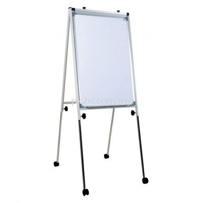 Conference Flipchart