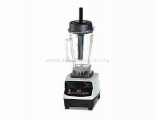 D111 Commercial Blender