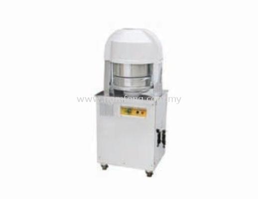 D100 Dough Divider