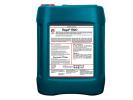 CX Regal R&O 68 (18LP ML2) 520012HRK CALTEX OTHER INDUSTRIAL OILS