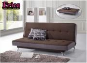 ERICA SOFA BED 1