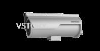 DS-2CD6626B-IZH(R)S Anti-Corrosion Series Explosion-Proof & Anti-corrosion Series CCTV