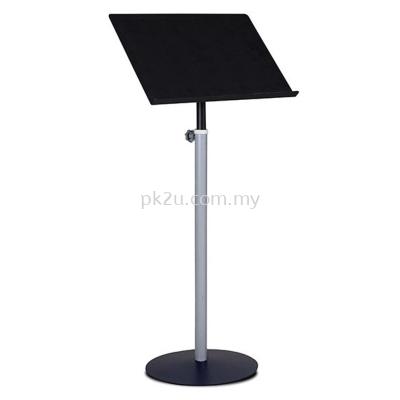 DIDI Display Stand