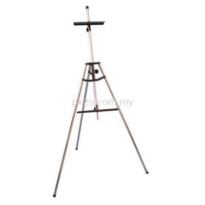 Steal Easel 68