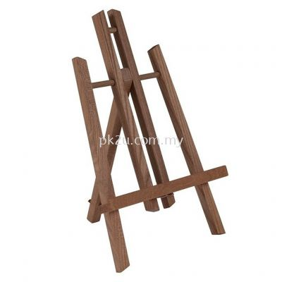 Tabletop Mini Easel 32