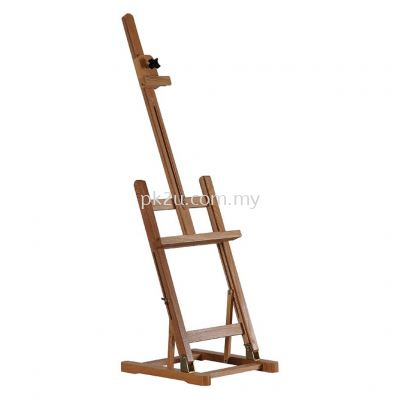 Tabletop Mini Easel 70