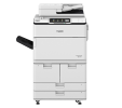 imageRUNNER ADVANCE DX 6700i Series Black & White Copier (New) Canon Business Multi-Function Devices / Copiers