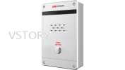 DS-PEA1-N1 Panic Alarm Panel Emergency Alarm Alarm System