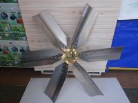 CARRIER (TORIN) LA01EA750-25 (FOR HAT395 MOTOR) PROPELLER FAN (29.5IN)- (38LZA150)