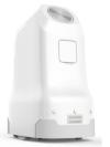 SUREPACK Robotic Sanitizer Scrubbing Machines Industrial Cleaning Machine Machines