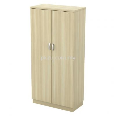 V1-SC-YD-17 - Swinging Door High Cabinet (1710mm Height)