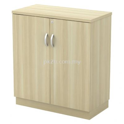 V1-SC-YD-9 - Swinging Door Low Cabinet (910mm Height)