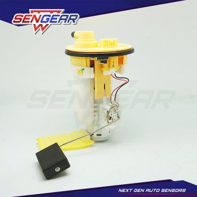 Toyota Vios NCP42 05Y Altis Old Fuel Pump Assy With Float
