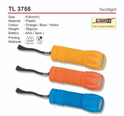 TL3755 Torchlight