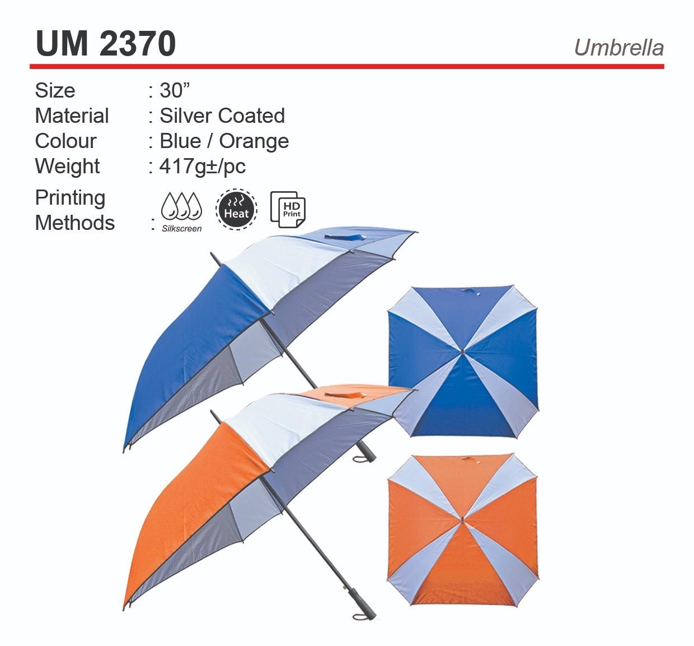UM2370  Umbrella
