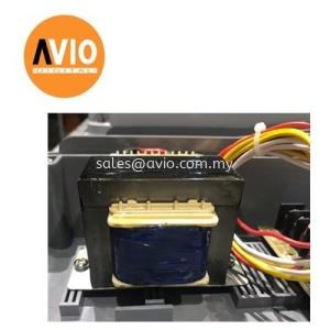 AVIO PST003 Gate Transformer 240V